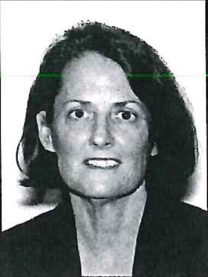 Stacy Daughn