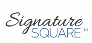 Sig Square Pic