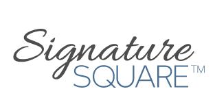 signature-square