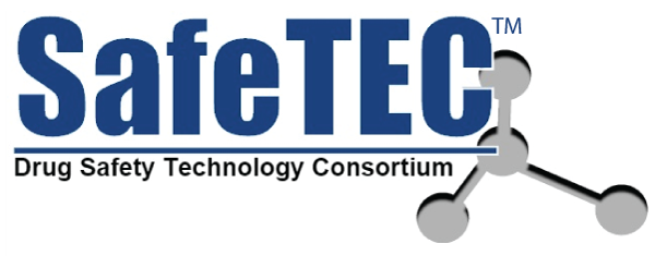 SafeTEC-logo-w-TM