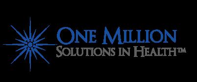 OMSIH logo